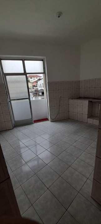 Apartamento para alugar Rua Doutor Padilha,Engenho de Dentro, Zona Norte,Rio de Janeiro - R$ 850 - 520 - 10