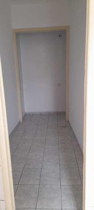 Apartamento para alugar Rua Doutor Padilha,Engenho de Dentro, Zona Norte,Rio de Janeiro - R$ 850 - 520 - 13