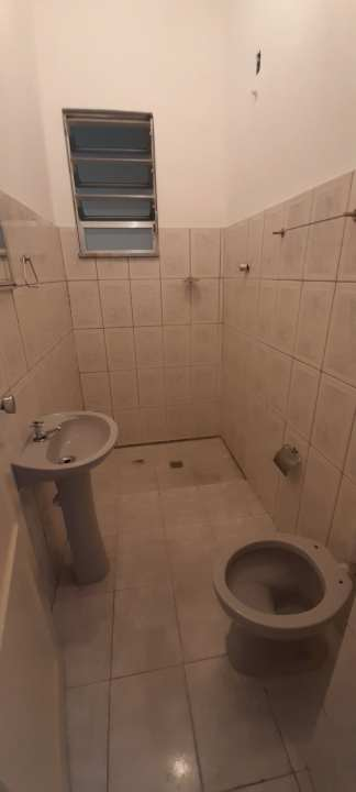 Apartamento para alugar Rua Doutor Padilha,Engenho de Dentro, Zona Norte,Rio de Janeiro - R$ 850 - 520 - 15