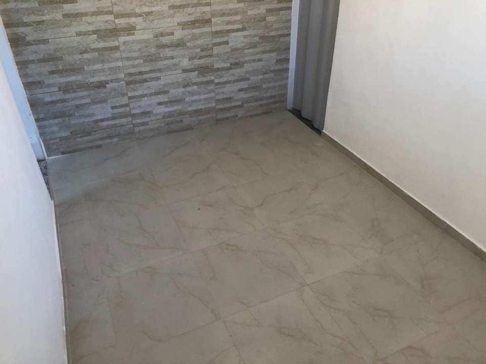 Casa para alugar Rua Ubiratã,Higienópolis, Rio de Janeiro - R$ 650 - 3823 - 4