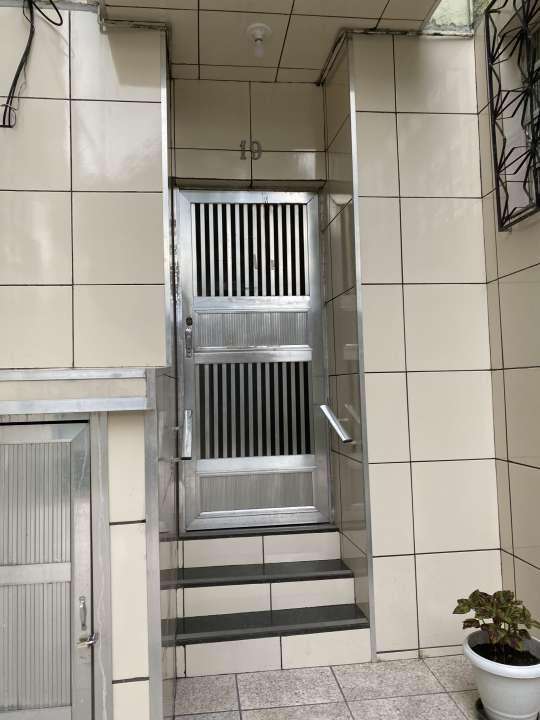 Apartamento para alugar Rua Cordovil,Parada de Lucas, Rio de Janeiro - R$ 800 - 12402 - 2