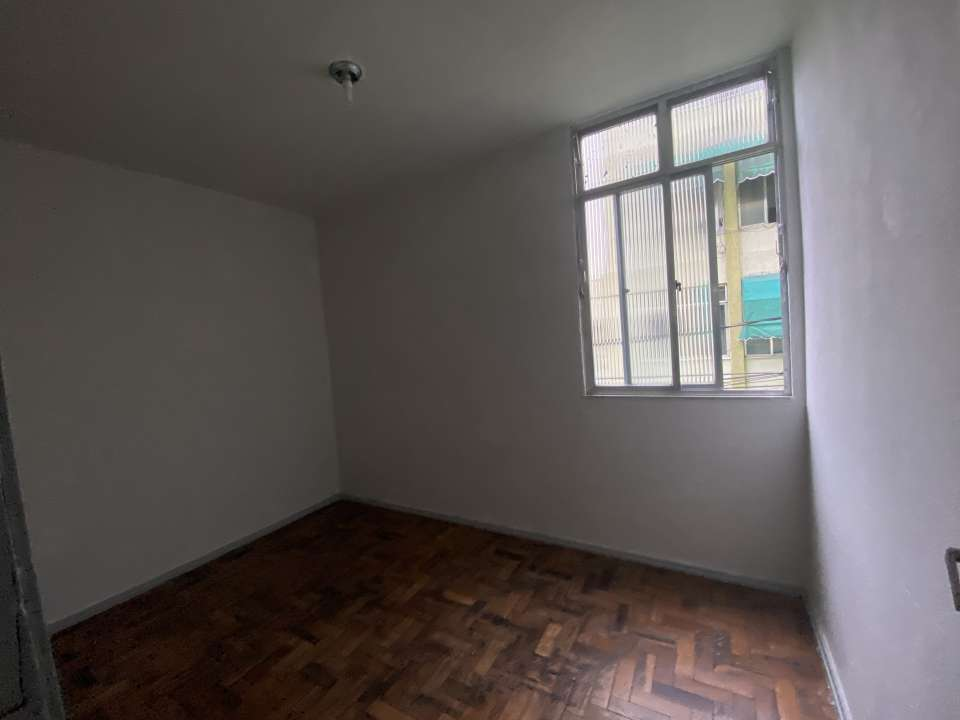 Apartamento para alugar Rua Cordovil,Parada de Lucas, Rio de Janeiro - R$ 800 - 12402 - 5