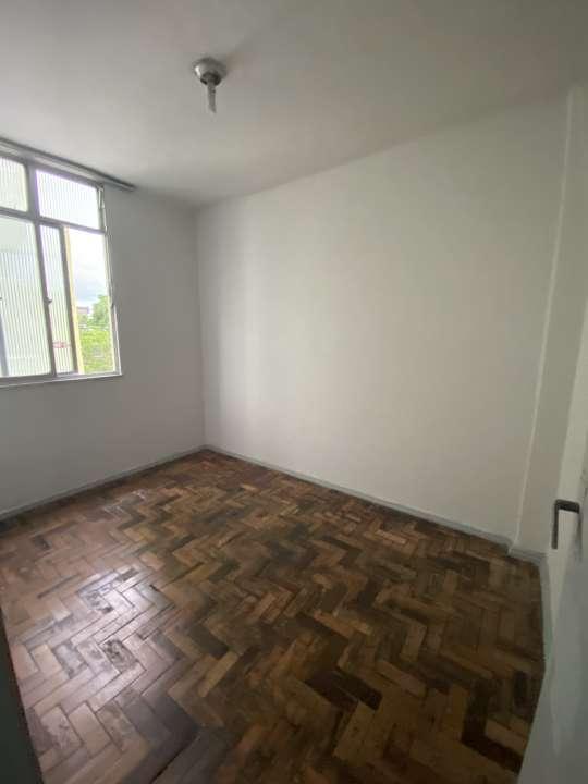 Apartamento para alugar Rua Cordovil,Parada de Lucas, Rio de Janeiro - R$ 800 - 12402 - 6