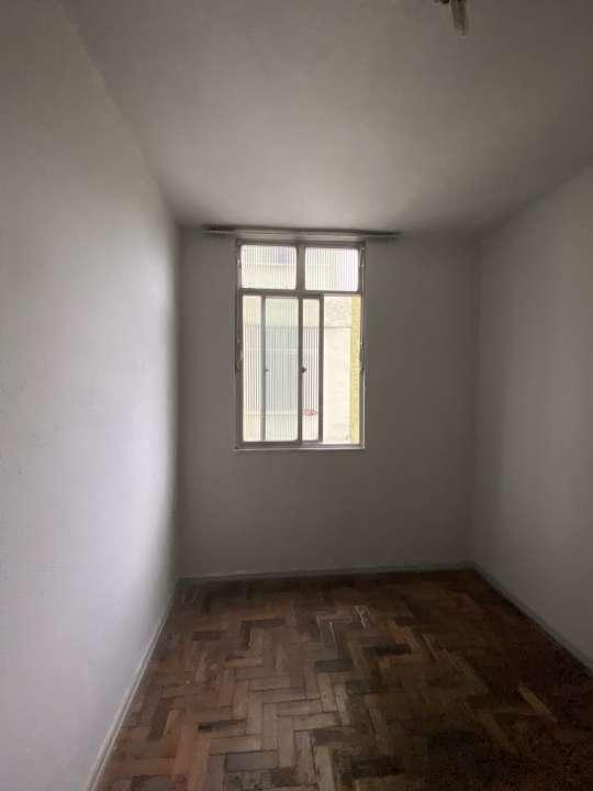 Apartamento para alugar Rua Cordovil,Parada de Lucas, Rio de Janeiro - R$ 800 - 12402 - 7