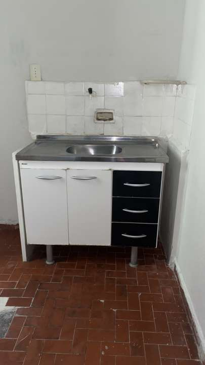 Apartamento para alugar Rua Cordovil,Parada de Lucas, Rio de Janeiro - R$ 800 - 12402 - 9