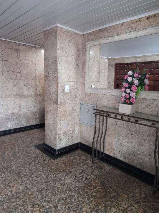 Apartamento para alugar Rua do Couto,Penha, Rio de Janeiro - R$ 1.200 - 291807 - 1