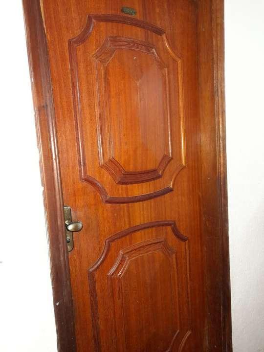 Apartamento para alugar Rua do Couto,Penha, Rio de Janeiro - R$ 1.200 - 291807 - 2