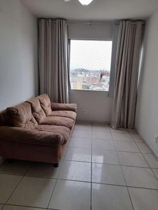 Apartamento para alugar Rua do Couto,Penha, Rio de Janeiro - R$ 1.200 - 291807 - 3