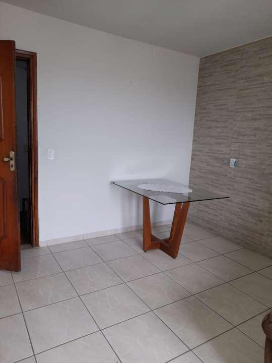 Apartamento para alugar Rua do Couto,Penha, Rio de Janeiro - R$ 1.200 - 291807 - 4