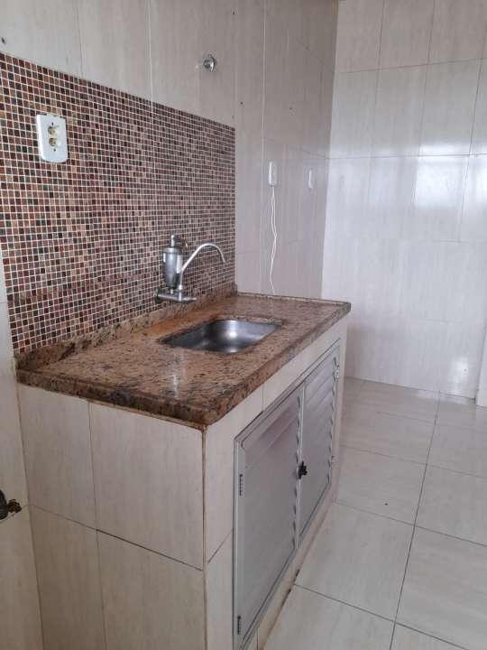 Apartamento para alugar Rua do Couto,Penha, Rio de Janeiro - R$ 1.200 - 291807 - 7
