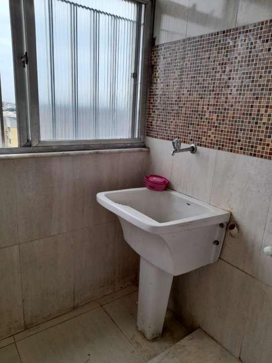 Apartamento para alugar Rua do Couto,Penha, Rio de Janeiro - R$ 1.200 - 291807 - 8