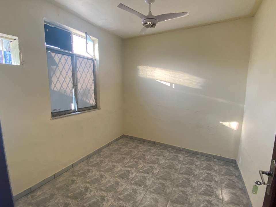 Casa para alugar Rua Firmino Gameleira,Olaria, Rio de Janeiro - R$ 1.300 - 505 - 5