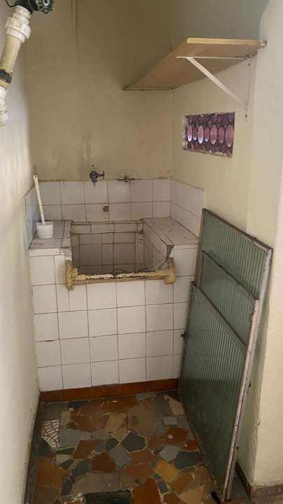 Casa para alugar Rua Firmino Gameleira,Olaria, Rio de Janeiro - R$ 1.300 - 505 - 14