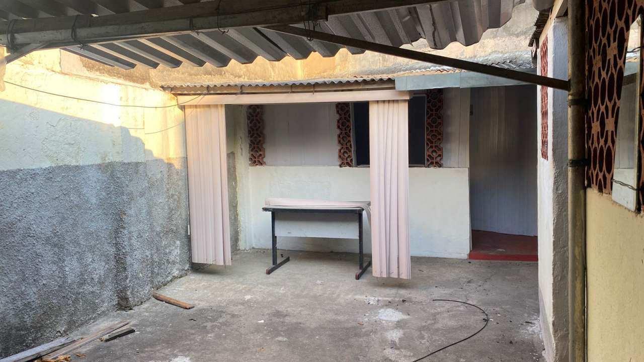 Casa para alugar Rua Firmino Gameleira,Olaria, Rio de Janeiro - R$ 1.300 - 505 - 15