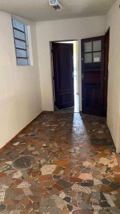 Casa para alugar Rua Firmino Gameleira,Olaria, Rio de Janeiro - R$ 1.300 - 505 - 16
