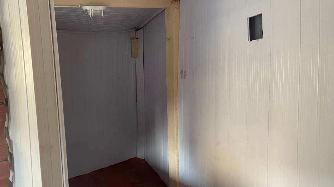 Casa para alugar Rua Firmino Gameleira,Olaria, Rio de Janeiro - R$ 1.300 - 505 - 18