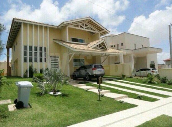 Casa em Eusébio, 4 quartos - CE44001 - 11
