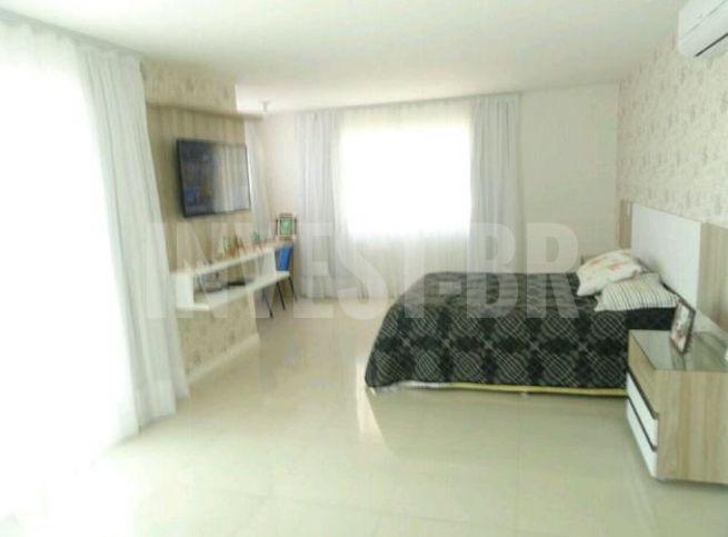Casa em Eusébio, 4 quartos - CE44001 - 10