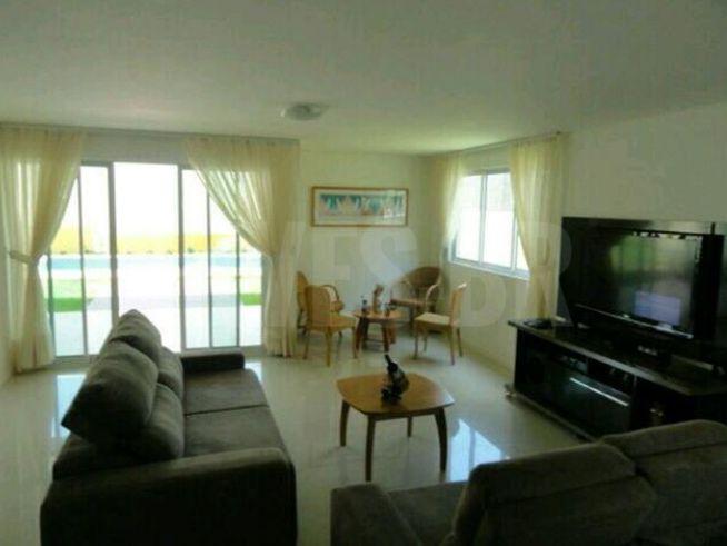 Casa em Eusébio, 4 quartos - CE44001 - 3