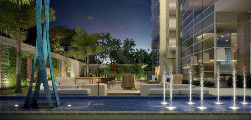 Apartamento a venda em Adrianópolis, 5 quartos - AM25001 - 4