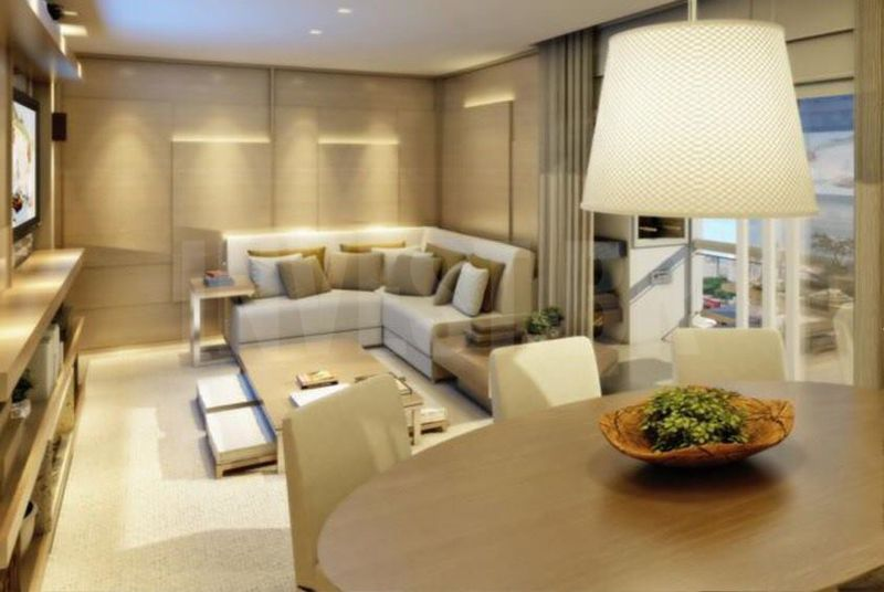 Apartamento à venda Londrina,PR - PR20001 - 3