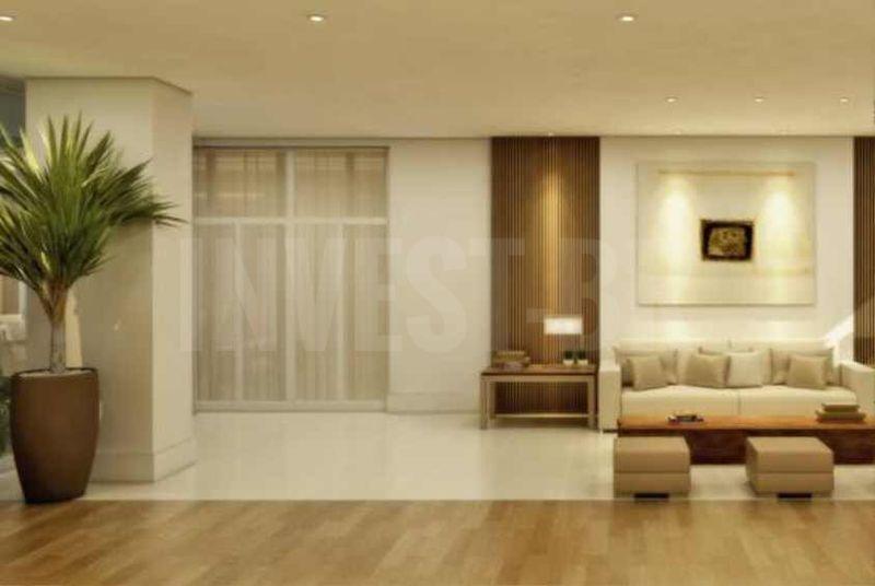 Apartamento à venda Londrina,PR - PR20001 - 4