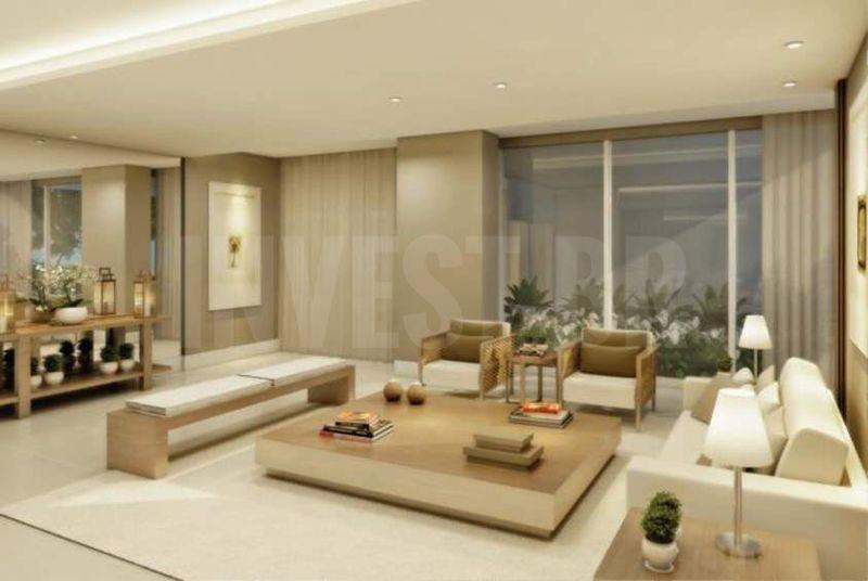 Apartamento à venda Londrina,PR - PR20001 - 6