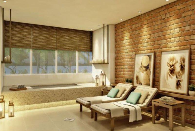 Apartamento à venda Londrina,PR - PR20001 - 10