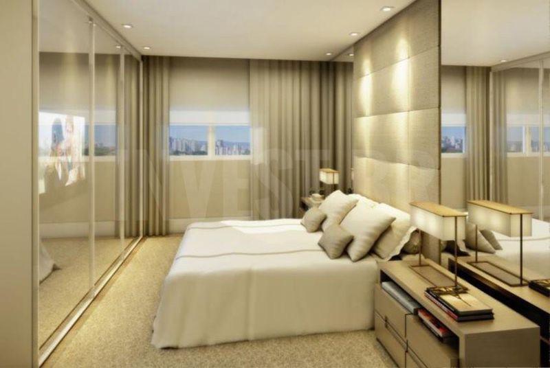 Apartamento à venda Londrina,PR - PR20001 - 12