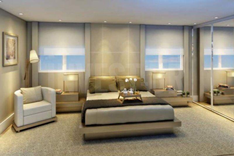 Apartamento à venda Londrina,PR - PR20001 - 13