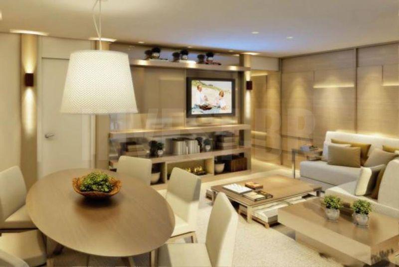 Apartamento à venda Londrina,PR - PR20001 - 14