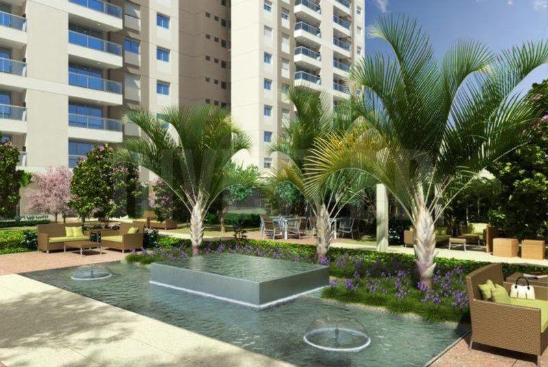 Apartamento à venda Londrina,PR - PR20001 - 15