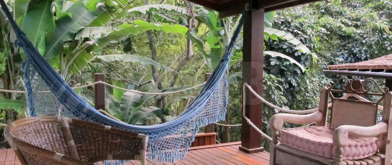 Resort a venda em Angra dos Reis - RJ81003 - 8