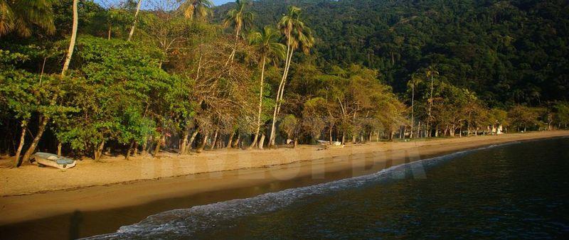 Resort a venda em Angra dos Reis - RJ81003 - 12