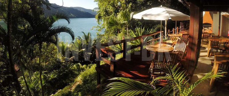 Resort a venda em Angra dos Reis - RJ81003 - 15