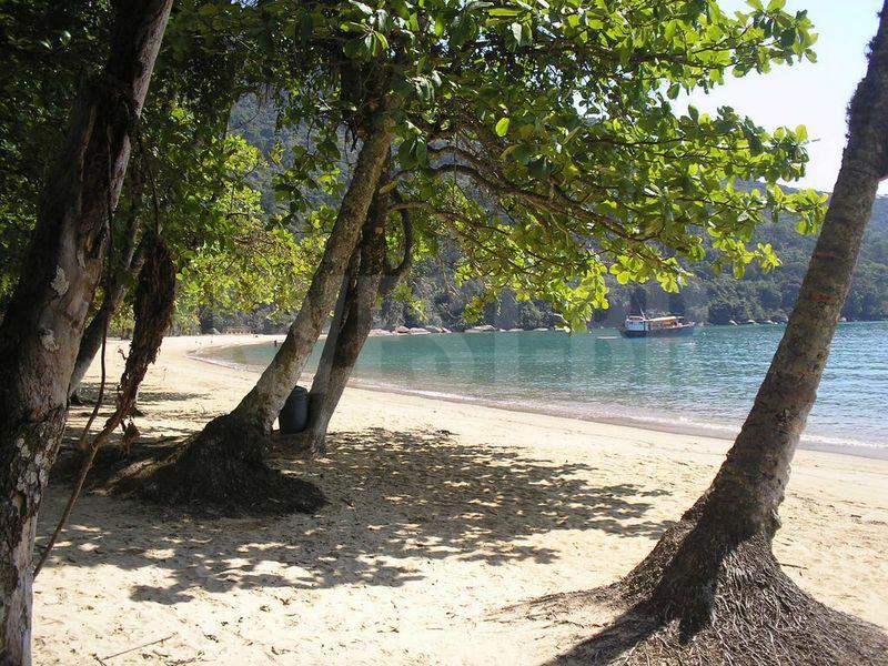 Resort a venda em Angra dos Reis - RJ81003 - 21