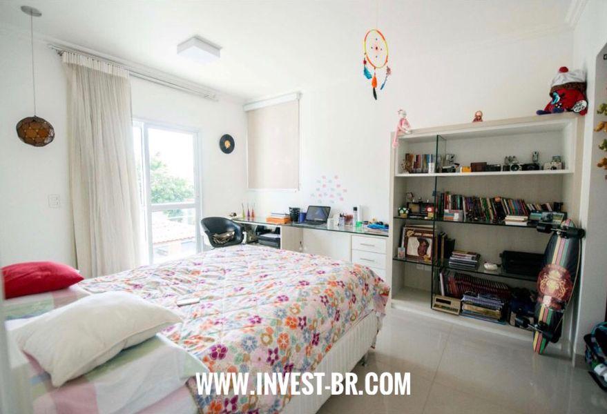 Casa em Eusébio, 4 quartos - CE44001 - 9