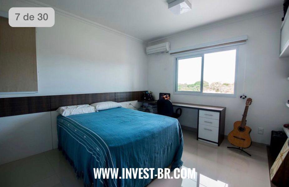 Casa em Eusébio, 4 quartos - CE44001 - 7