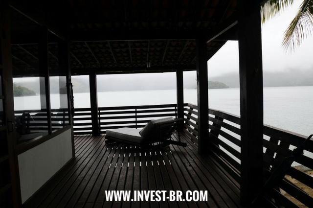 Ilha a venda, Mussulu, Angra dos Reis, Rio de Janeiro - RJ81005 - 8