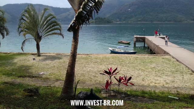 Ilha a venda, Mussulu, Angra dos Reis, Rio de Janeiro - RJ81005 - 9