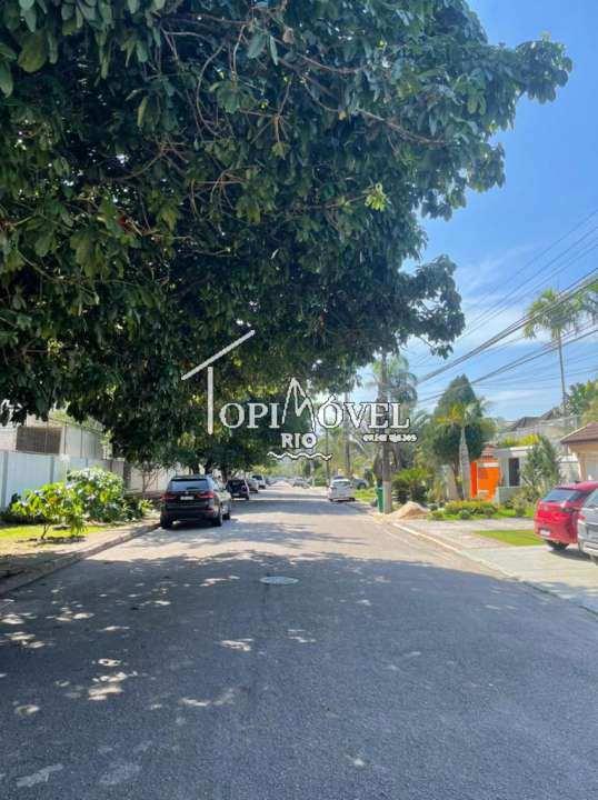 Casa em Condomínio 4 quartos à venda Rio de Janeiro,RJ - R$ 2.200.000 - RJ44007 - 16