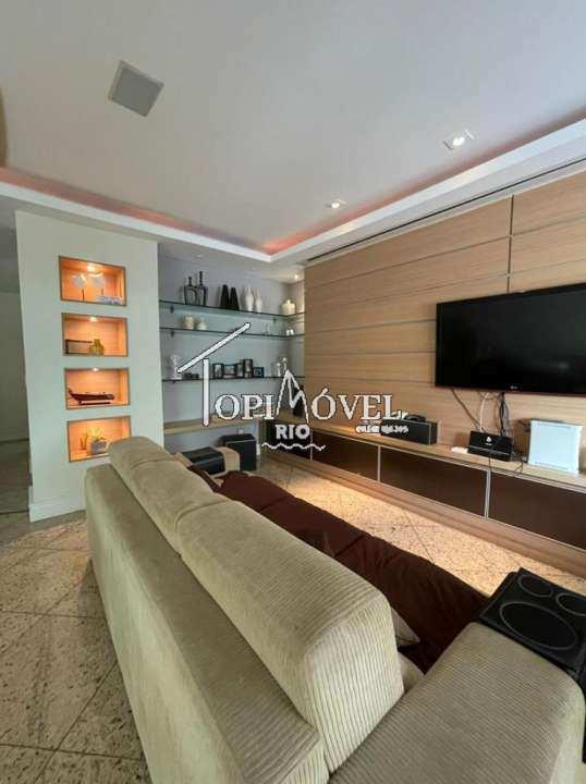 Casa em Condomínio 4 quartos à venda Rio de Janeiro,RJ - R$ 2.200.000 - RJ44007 - 10