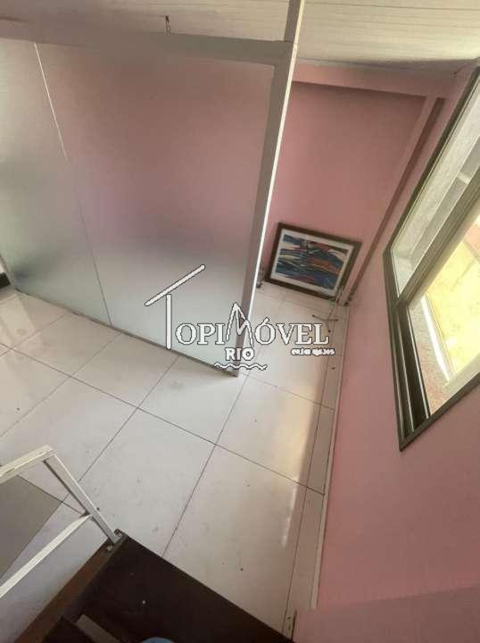 Loja 27m² à venda Recreio dos Bandeirantes - R$ 500.000 - RJ65001 - 2