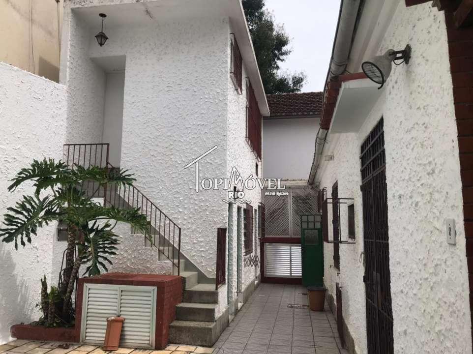 Casa em Condomínio à venda Rio de Janeiro,RJ - R$ 1.150.000 - RJ43004 - 5