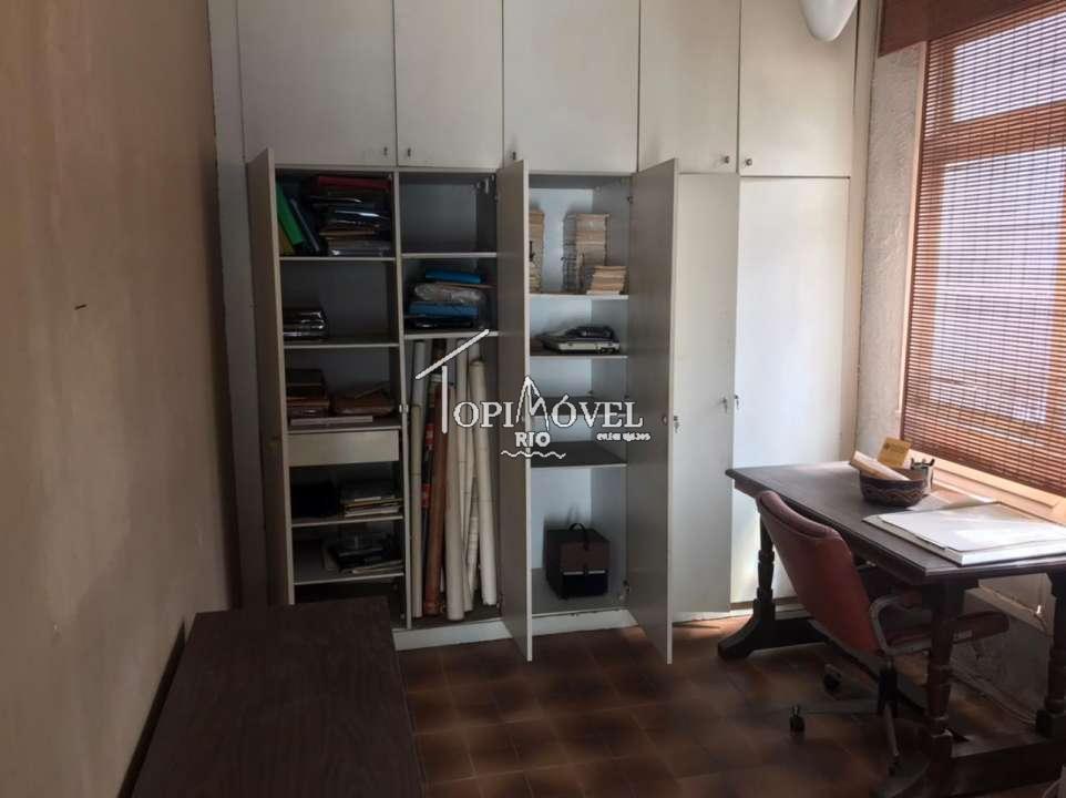 Casa em Condomínio à venda Rio de Janeiro,RJ - R$ 1.150.000 - RJ43004 - 8