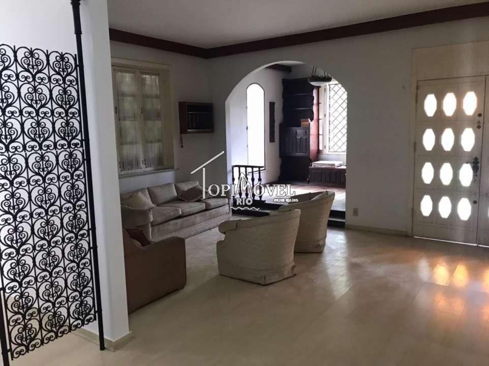 Casa em Condomínio à venda Rio de Janeiro,RJ - R$ 1.150.000 - RJ43004 - 10