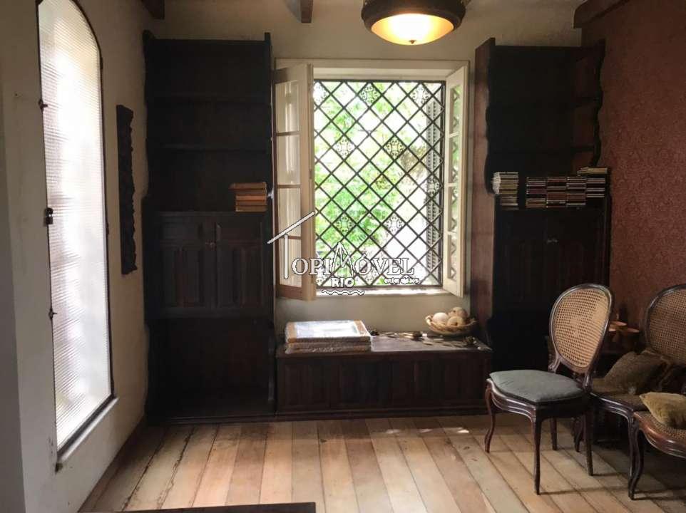 Casa em Condomínio à venda Rio de Janeiro,RJ - R$ 1.150.000 - RJ43004 - 11