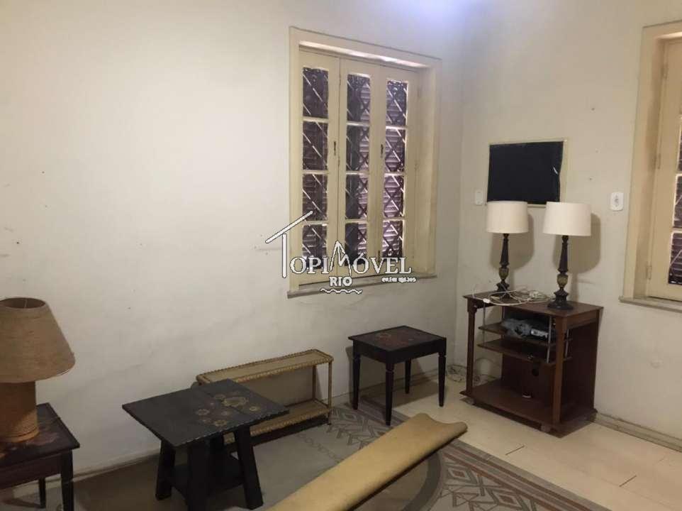 Casa em Condomínio à venda Rio de Janeiro,RJ - R$ 1.150.000 - RJ43004 - 13