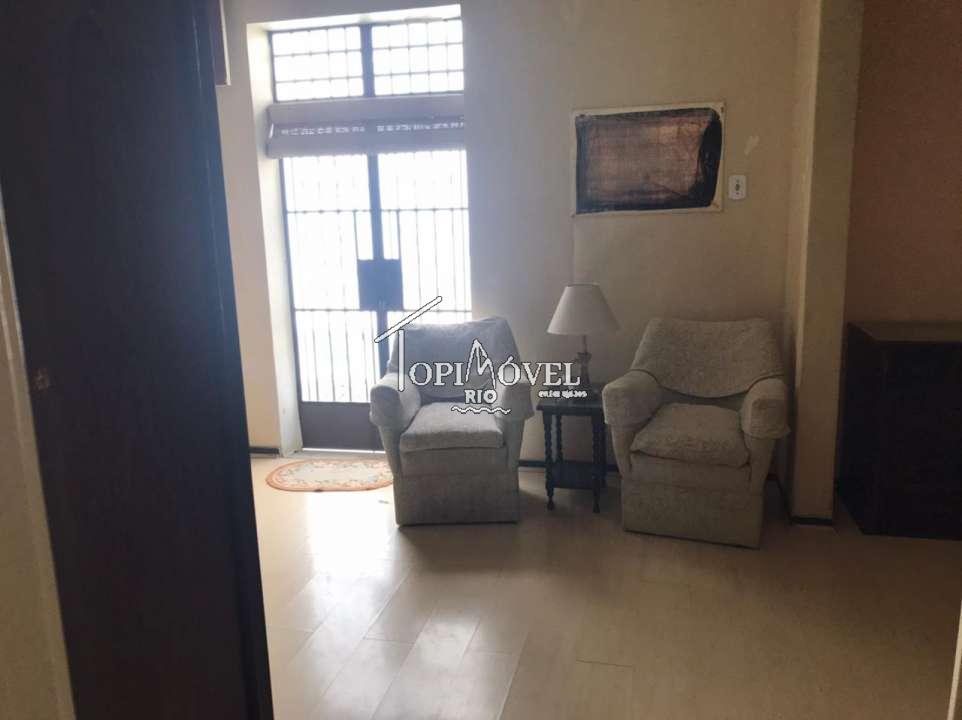 Casa em Condomínio à venda Rio de Janeiro,RJ - R$ 1.150.000 - RJ43004 - 15