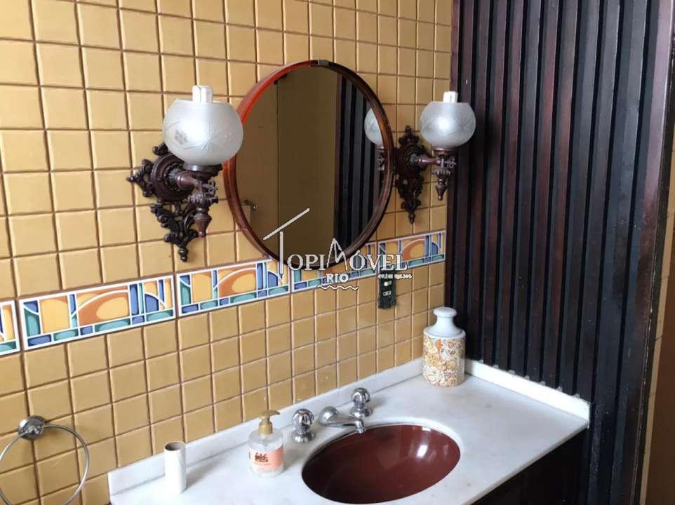 Casa em Condomínio à venda Rio de Janeiro,RJ - R$ 1.150.000 - RJ43004 - 16